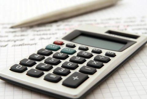 Peluang 10 Prospek Kerja Akuntansi Demi Masa Depan Cerah 4