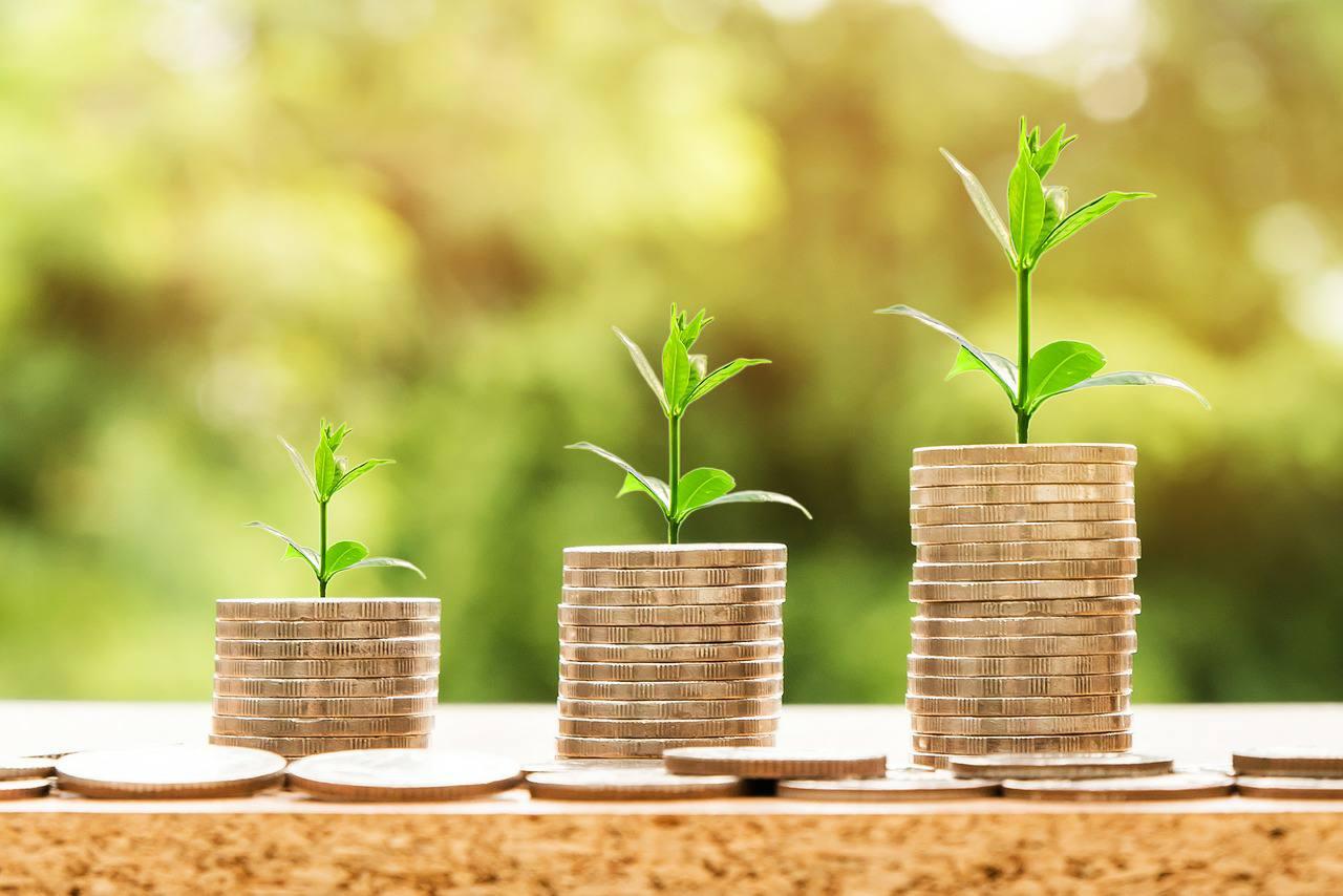 Mempelajari Tugas Dan Wewenang OJK Dalam Bidang Keuangan 1