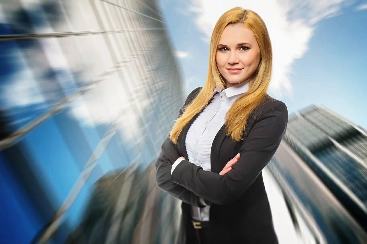 9 Tugas Direktur, Tanggung Jawab, Tips, Gaji Dan Kualifikasi 1
