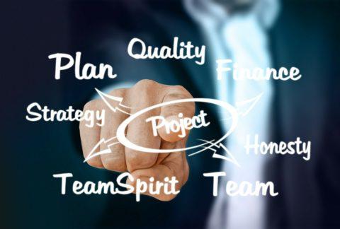 Menghitung 10 Prospek Kerja Administrasi Bisnis Terfavorit 1