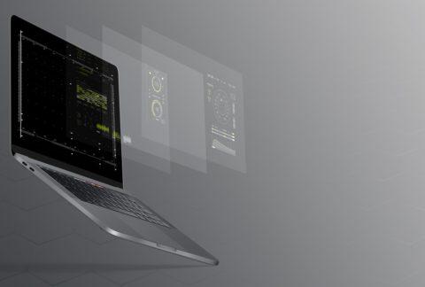 7 Tugas Full Stack Developer, Kemampuan, Tips & Gaji 2