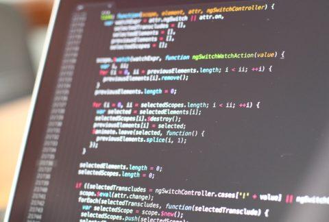 Membuat Website Dengan Memperhatikan Tugas Backend Developer 3